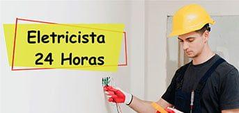 eletricista24horas